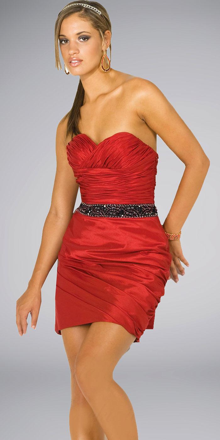 vestidos-cortos-rojos-9