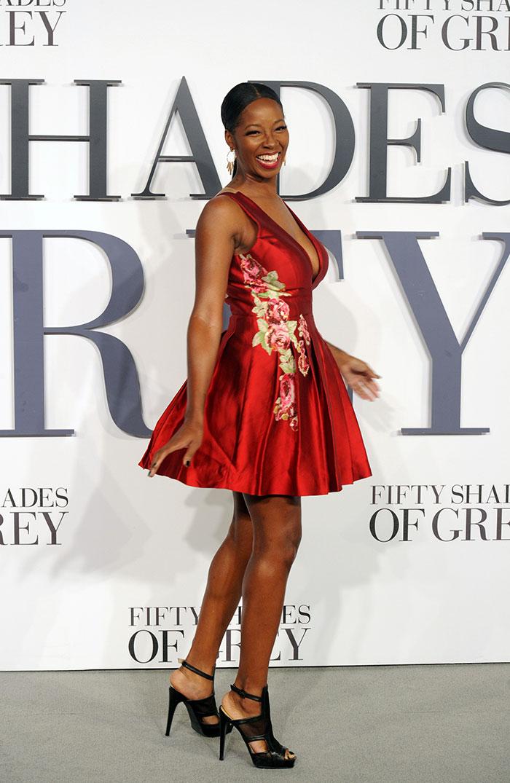 vestidos-cortos-rojos-para-fiesta-2