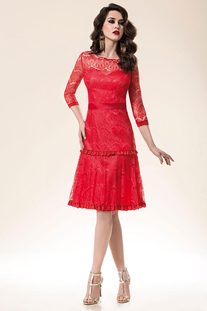 vestidos-cortos-rojos-para-fiesta-5