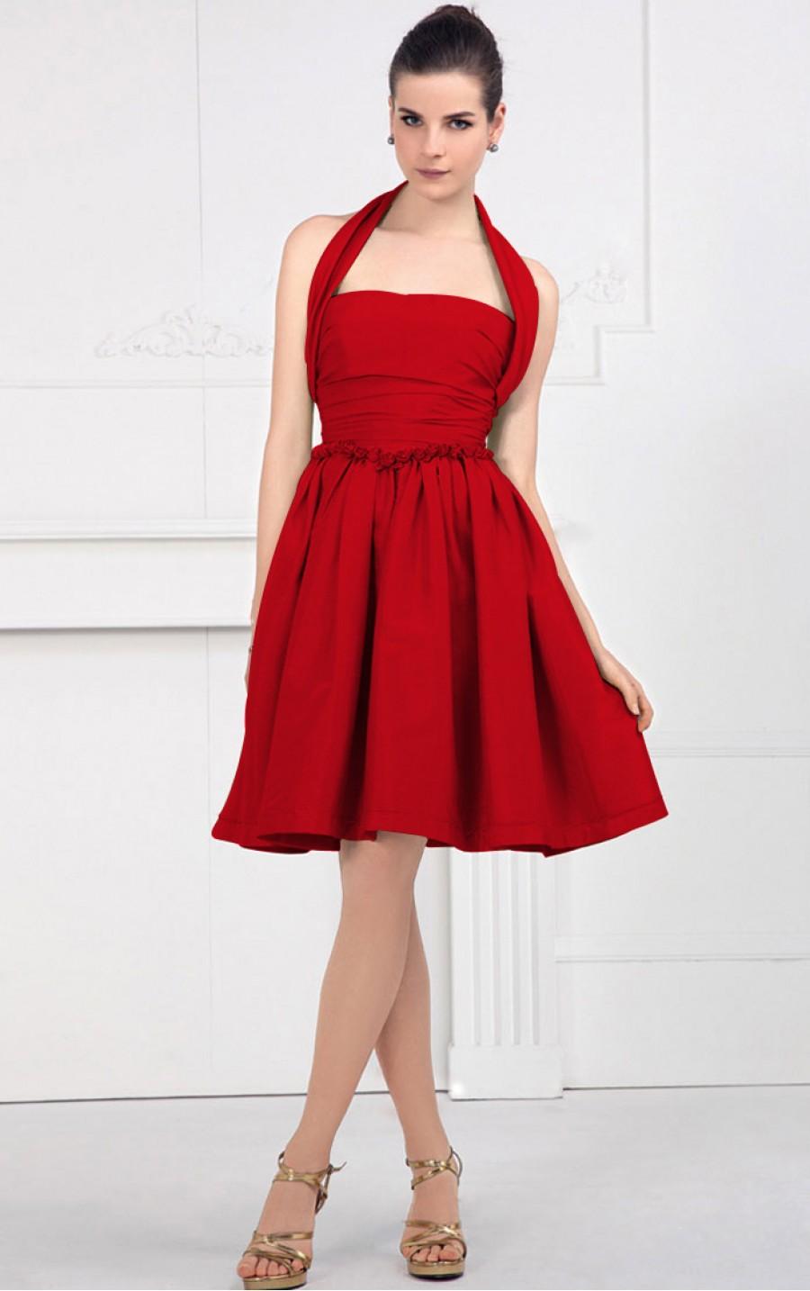 vestidos-para-fiesta-rojos-cortos-2