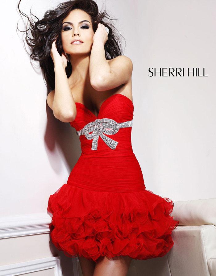 vestidos-para-fiesta-rojos-cortos-4