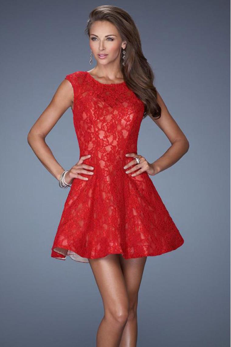vestidos-para-fiesta-rojos-cortos-5