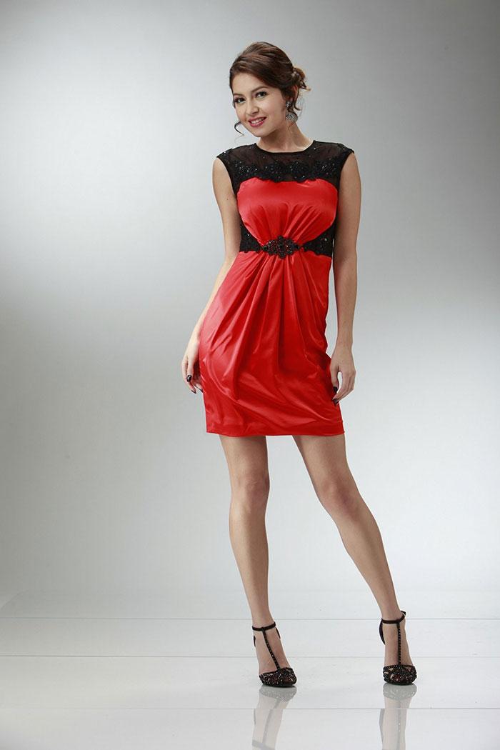 vestidos-para-fiesta-rojos-cortos-7
