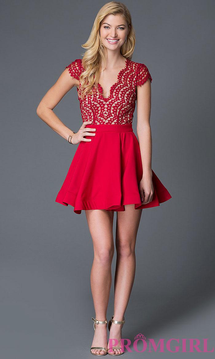 vestidos-para-fiesta-rojos-cortos-8
