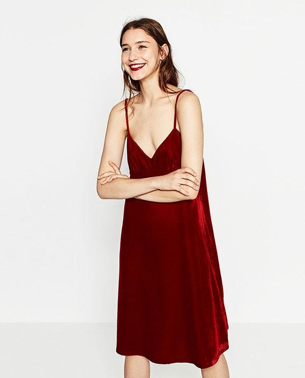vestidos_rojos_10