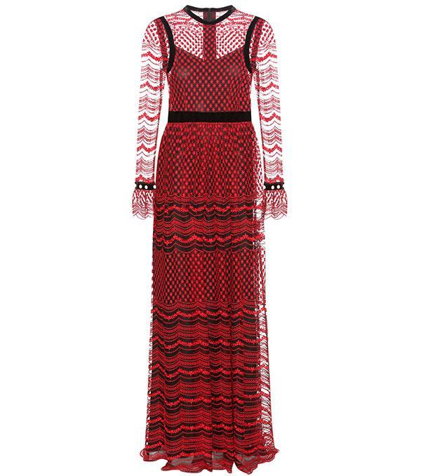vestidos_rojos_11