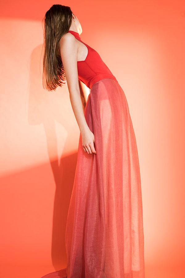 vestidos_rojos_12