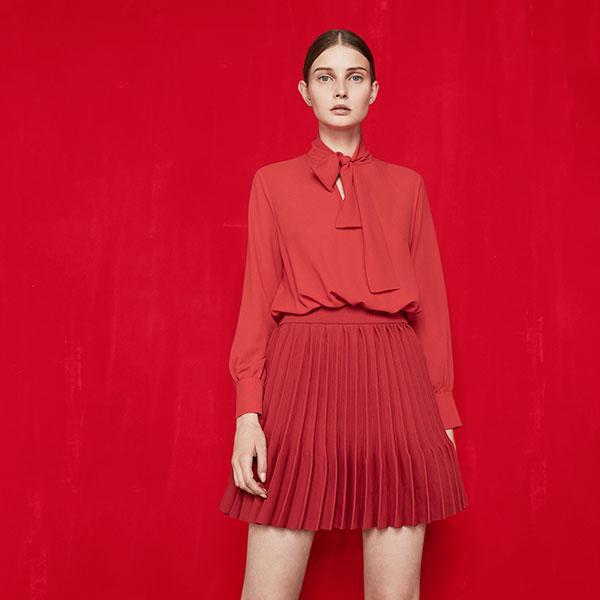 vestidos_rojos_13