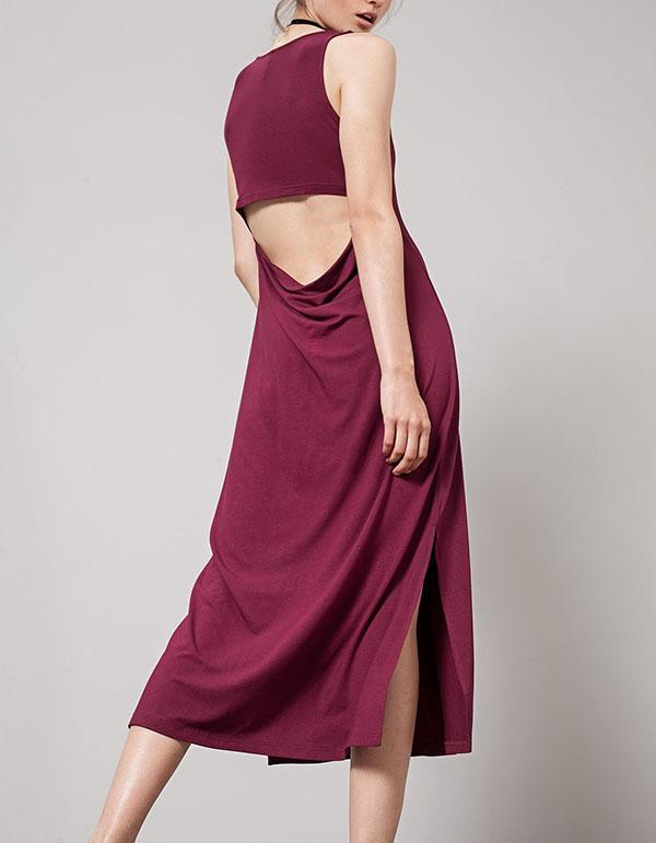 vestidos_rojos_14