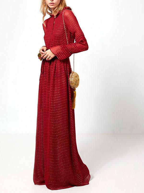 vestidos_rojos_15