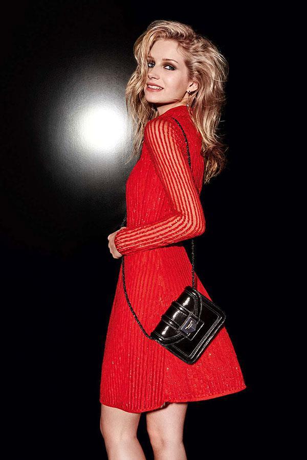 vestidos_rojos_2