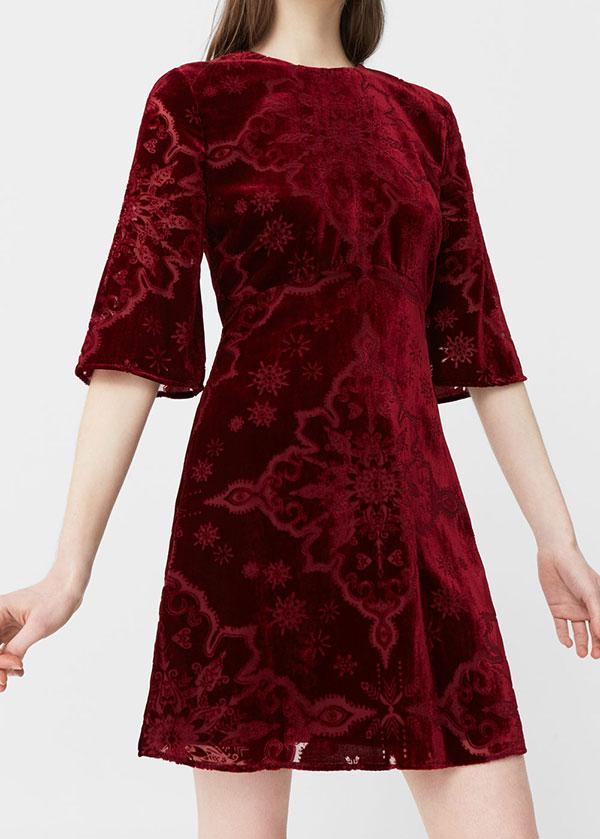 vestidos_rojos_3