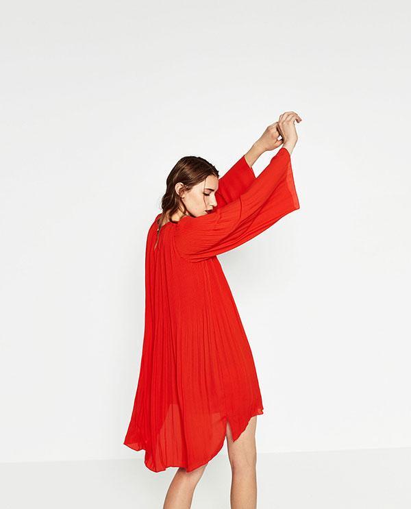 vestidos_rojos_4