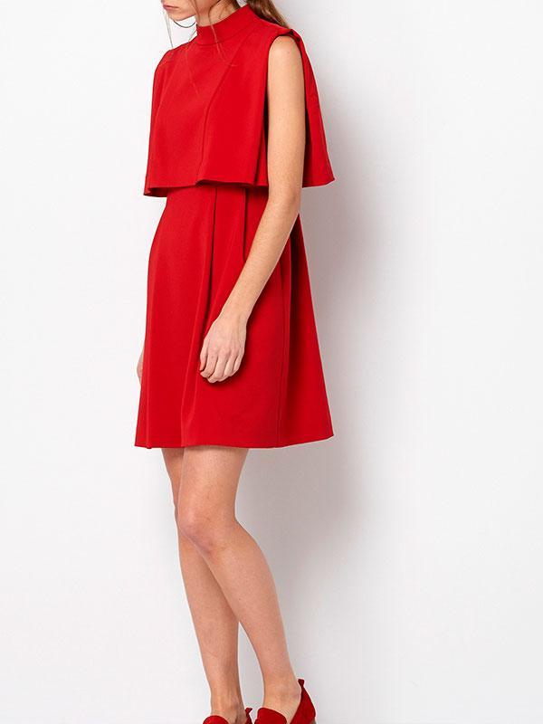 vestidos_rojos_5