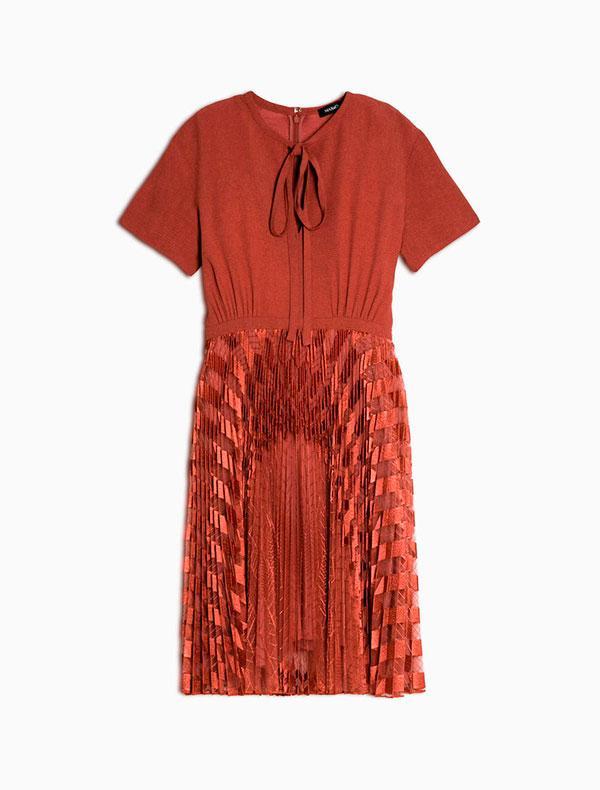 vestidos_rojos_6