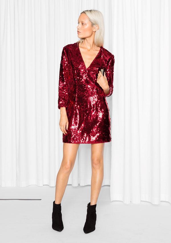 vestidos_rojos_7