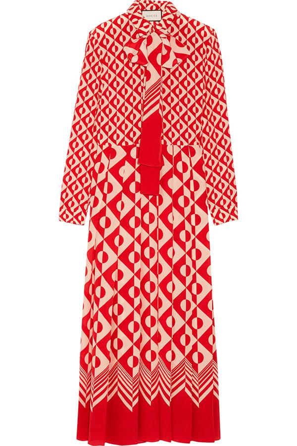 vestidos_rojos_8