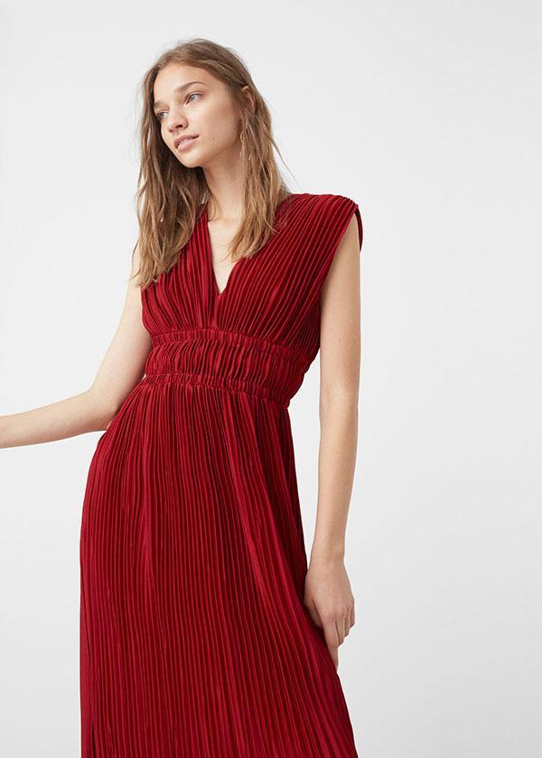 vestidos_rojos_9