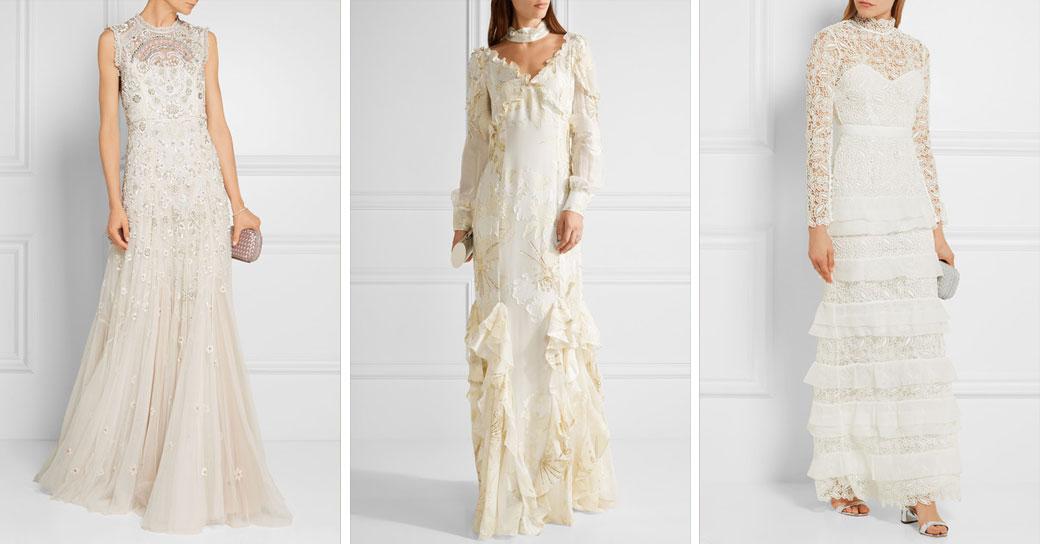 vestidos-de-novia-alta-costura