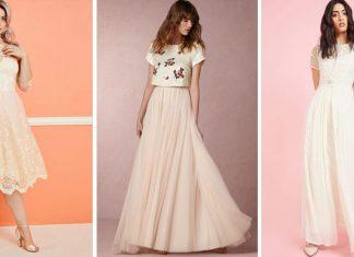 vestidos-de-novia-baratos