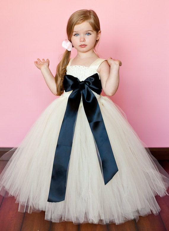Fotos de vestidos de graduacion de ninas