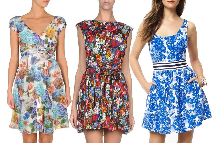1c7584a60 Vestidos de fiestas para el día - Vestidos Glam