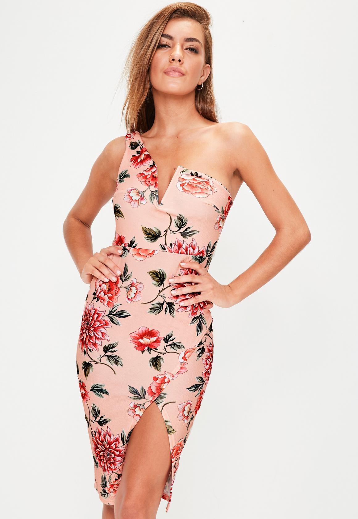 30 Vestidos con falda tubito muy a la moda! - Vestidos Glam