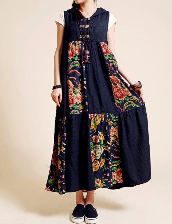 Vestidos hindú