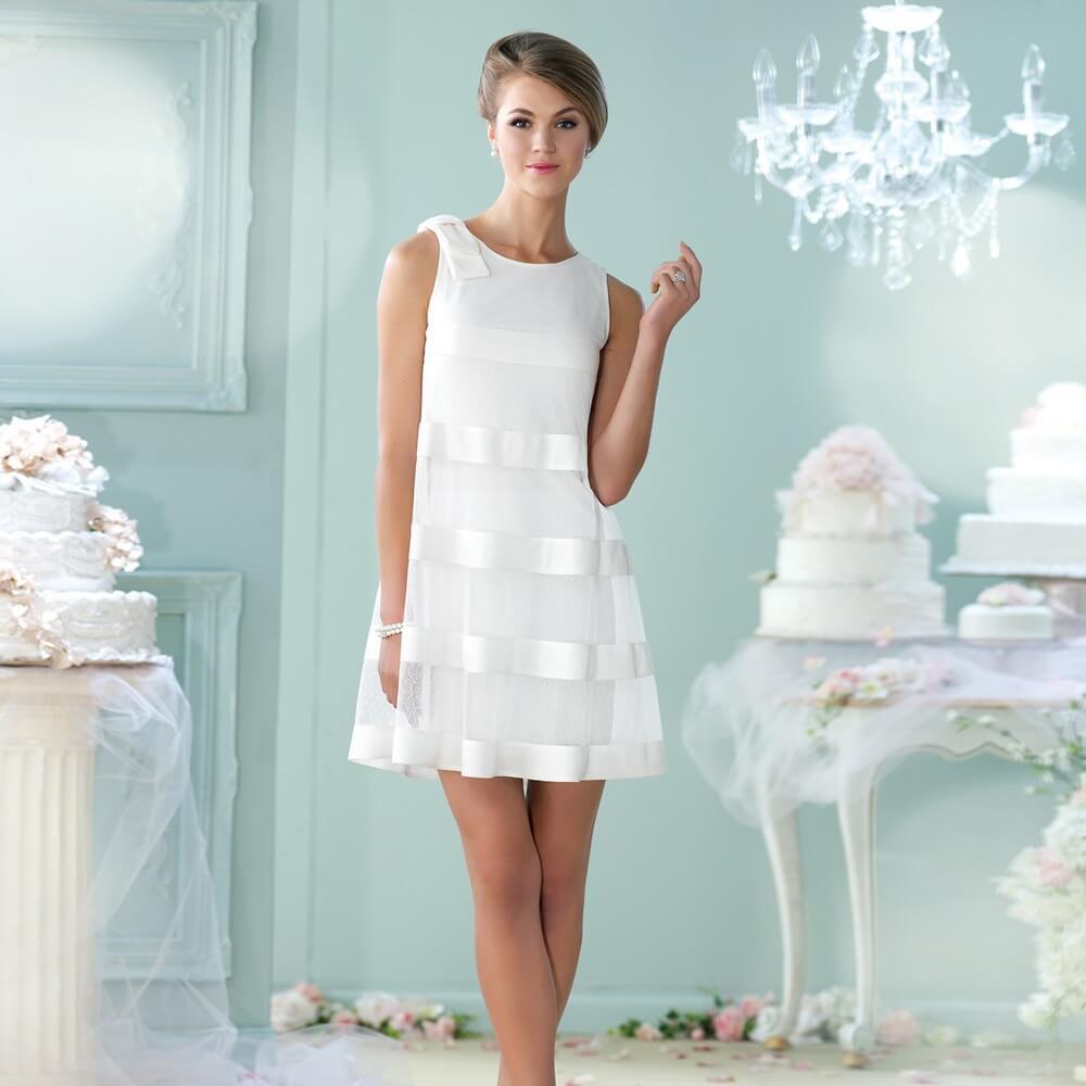 ▷ Los mejores VESTIDOS DE NOVIA para tu boda perfecta!