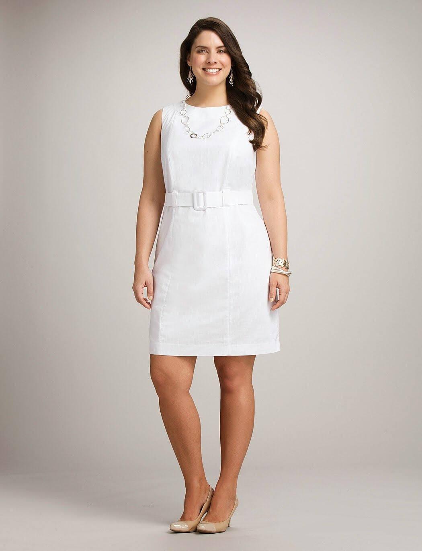 vestido de novia cortos simples para gorditas